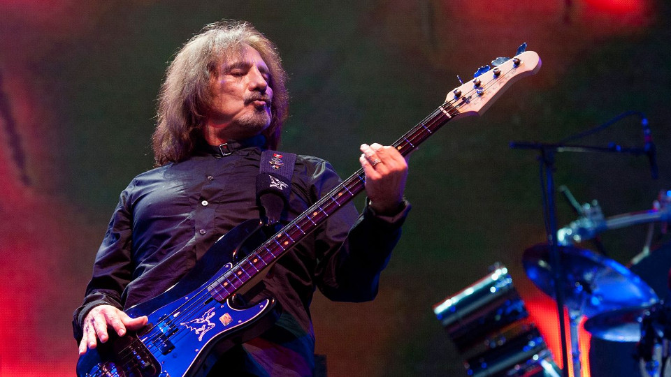 Geezer Butler, An Anti-Declawing Activist!